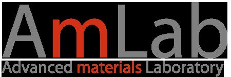 Advanced Materials Laboratory