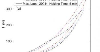 Ferroelastic behavior of LaCoO3